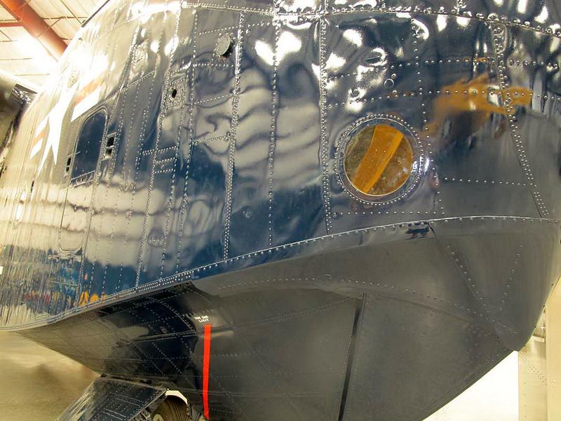 Martin PBM-5A Mariner (6)