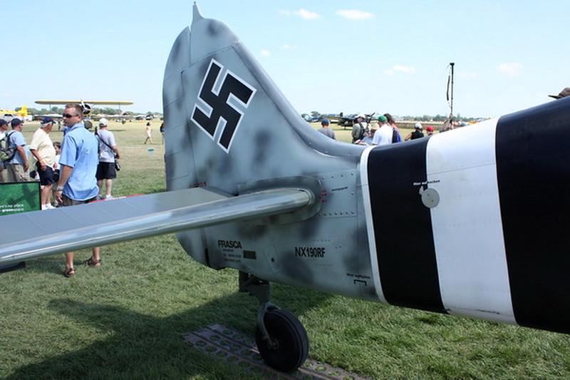 FW-190A-9 (1)