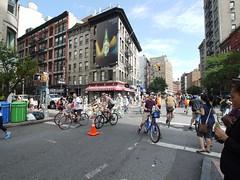 土, 2013-08-10 10:46 - Summer Streets