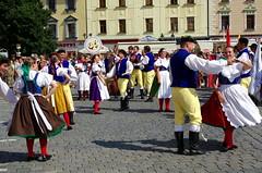 24.8.13 2 Pisek FF parade 139