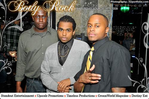 Body_Rock-0274.jpg