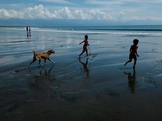 2/Baler/By Little Wing Luna | by Filipina Storytellers