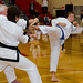 Sat, 09/14/2013 - 11:01 - Photos from the Region 22 Fall Dan Test, held in Bellefonte, PA on September 14, 2013.  Photos courtesy of Ms. Kelly Burke, Columbus Tang Soo Do Academy
