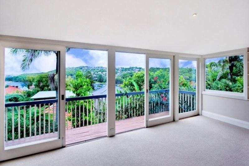 33-Lauderdale-Avenue-Fairlight-NSW-2094-Real-Estate-photo-5-large-4920815