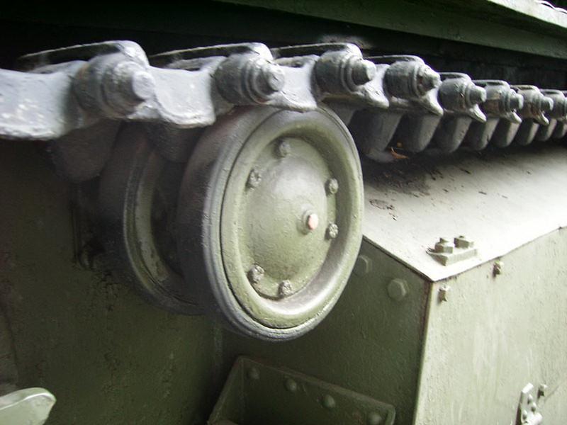 T-28 (4)