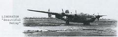 Airfield photo6
