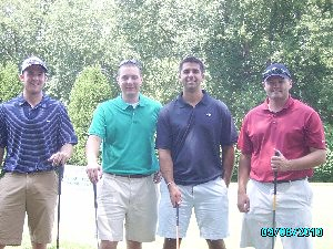 golf2010_26 | by bostonparkleague1929
