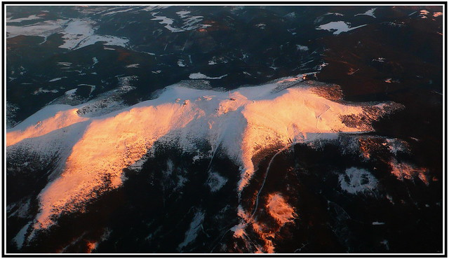 Low Tatras, National Park