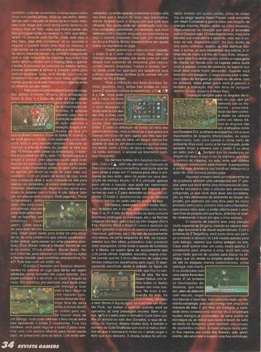 Gamers n. 36 - p.6