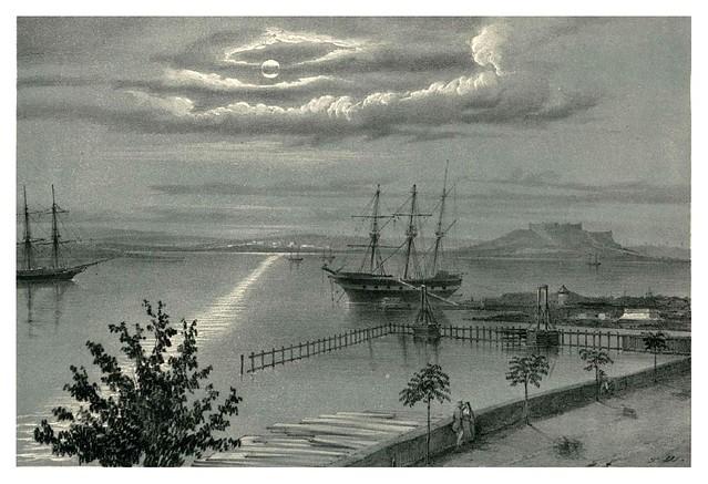 028- Viaje pintoresco alrededor de la isla de Cuba- Francisco Mialhe- Biblioteca Digital Hispanica