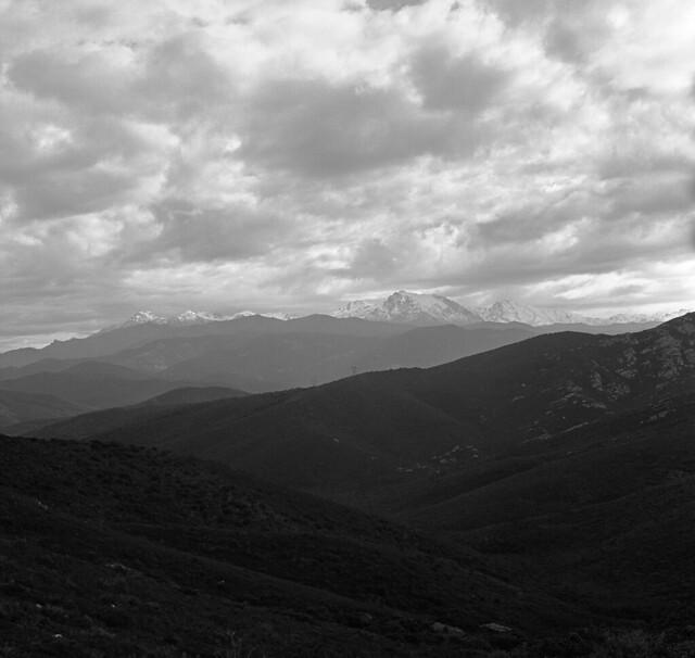 4971.Monte Cinto