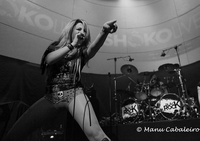 Black_Rock_ Barbara Black