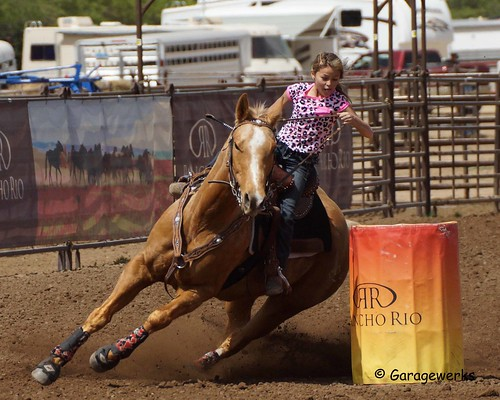 arizona horse woman sport female race cowboy all sony country barrel arena rodeo cowgirl athlete equine wickenburg 50500mm views50 f4563 slta77v