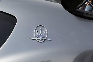 Maserati-2014-Alfieri-@-VE-21