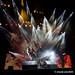 2015_06_16 Judas Priest Rockhal