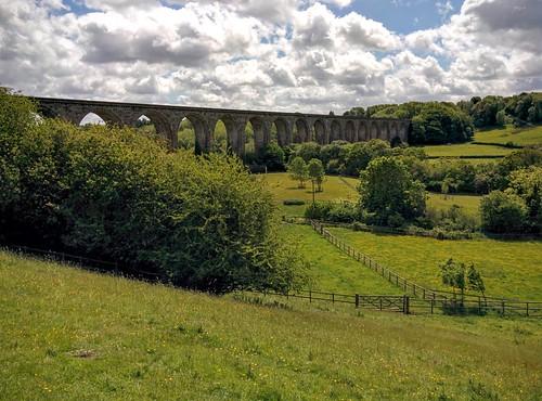 Viaduct (06/06/2015)