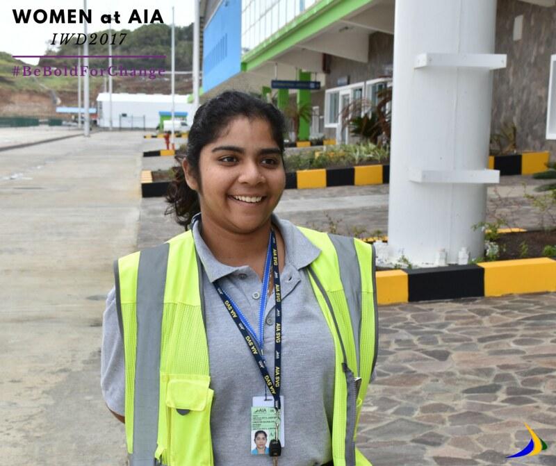 Copy of AIA IWD - Jaya