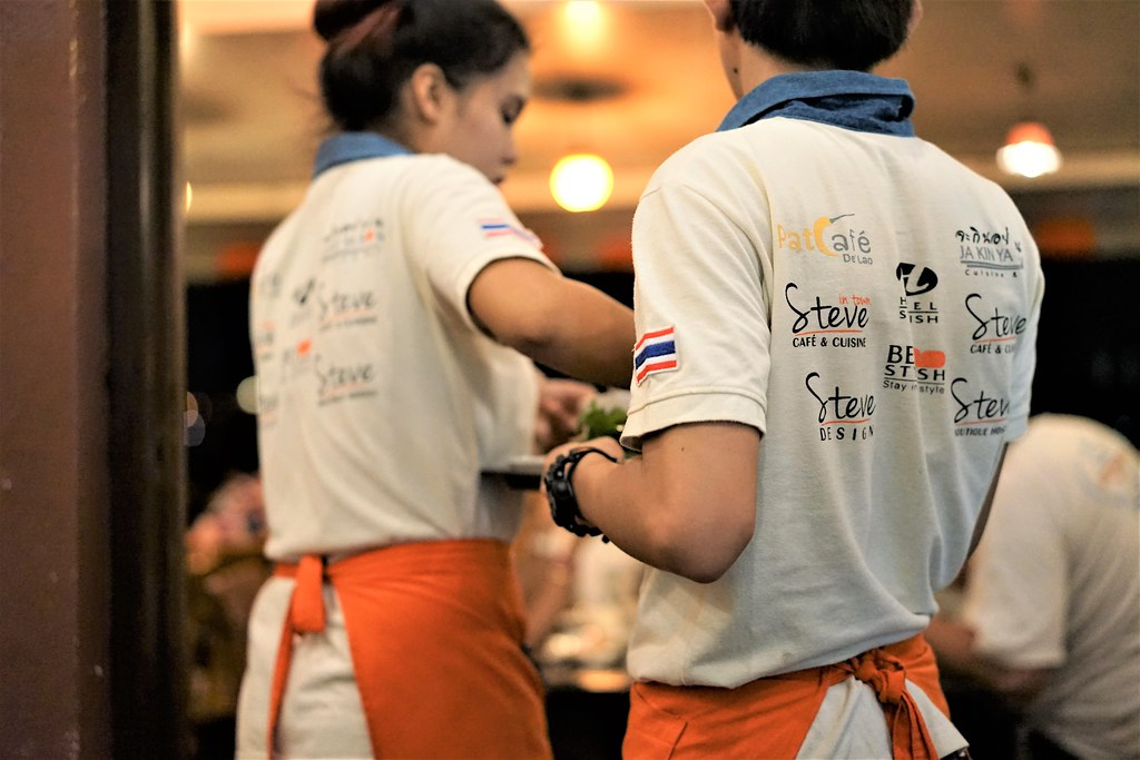Steve Cafe & Cuisine_8