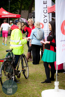 Festival of Cycling_20130622_0153