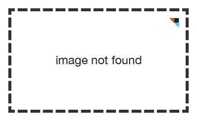 SKINS Men's A400 Long Tights , Black/Yellow, LL   by 39ff7a173a9340deab86524f2508fd0e