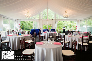 C&J_Wedding-5 | by Celestial Sights Photography