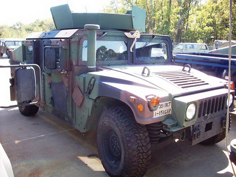 M1167 TOW Carrier (1)