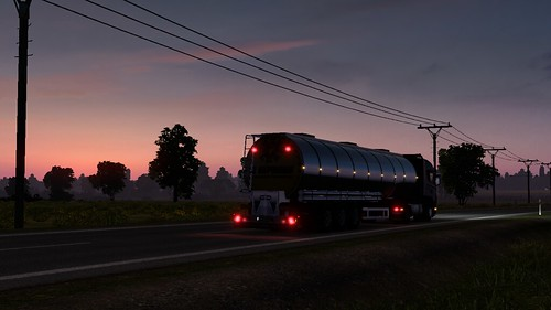 ets2_00087 | by GrubSON93