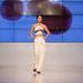 Vitória Moda 2015 - Chris Trajano