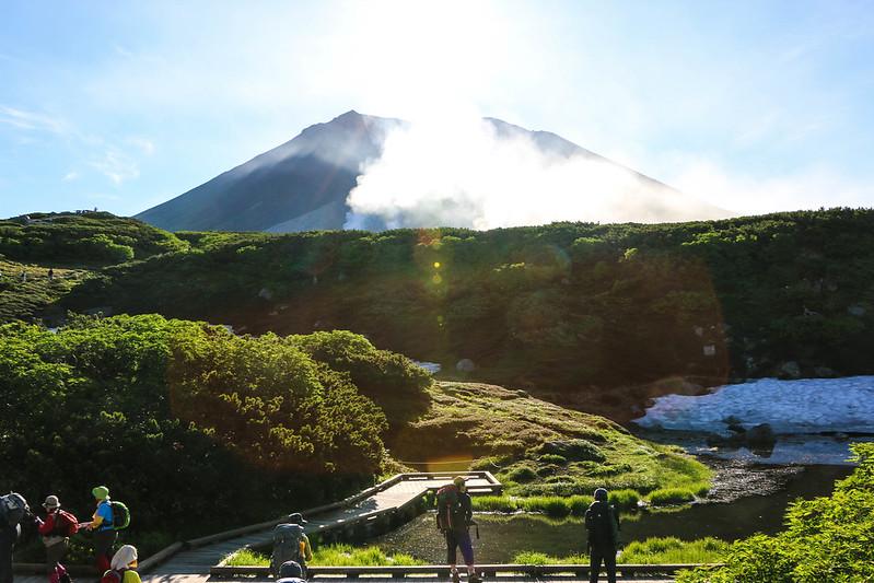 2014-07-20_00391_北海道登山旅行.jpg