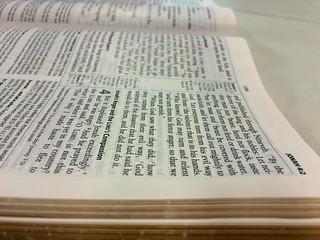 Jonah Displeased Exeedingly | by byzantiumbooks