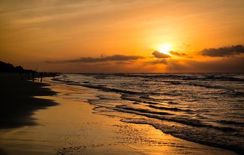 sunrise southcarolina samsung atlanticocean hiltonhead hiltonheadisland nx30 colignybeach southcarolinabeaches colignybeachpark samsungnx30 samsungnx1855mmf3556