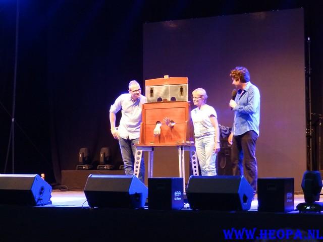 2015-08-05 Opening   4 Daagse    Heuvelland  (84)
