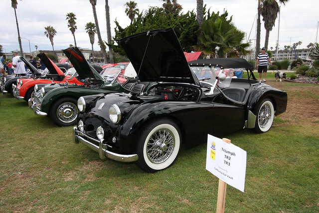 CCBCC Channel Islands Park Car Show 2015 065_zpsgev3zfqk