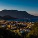 Κρήτη / Crete / Kreta: Kissamos by CBrug