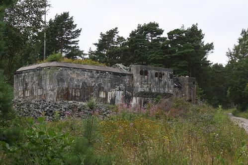 Møvik Kristiansand (14)