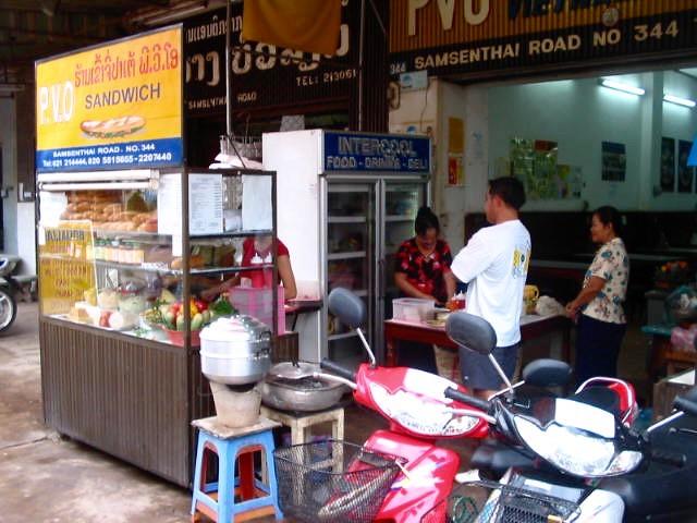 thailandeinde1 173 (1)