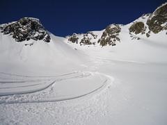 Pure-ski-company-helicopter-service-RUSSIA-HELISKIING-018