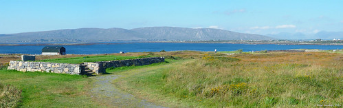 Connemara Isles Golf Club