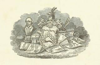 British library online dissertation
