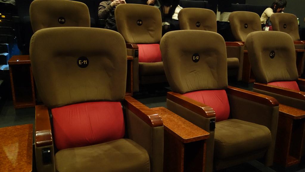 シネマズ 川崎 109 109シネマズ川崎の上映スケジュール・上映時間・料金 |MOVIE