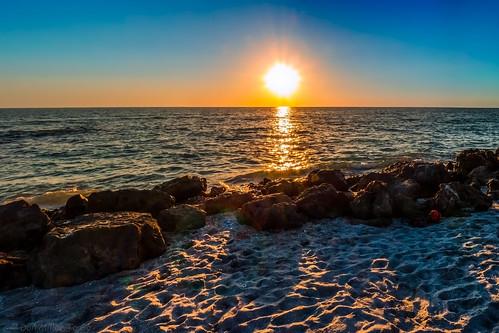 sun gulfofmexico nature water rocks waves seascapes sunsets beaches sunburst goldenhour sunbeams skycandy gf1 beachphotography cloudsstormssunsetssunrises sunsetmadness sunsetsniper caspersensbeach