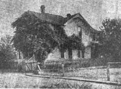 St. Johns house (4)