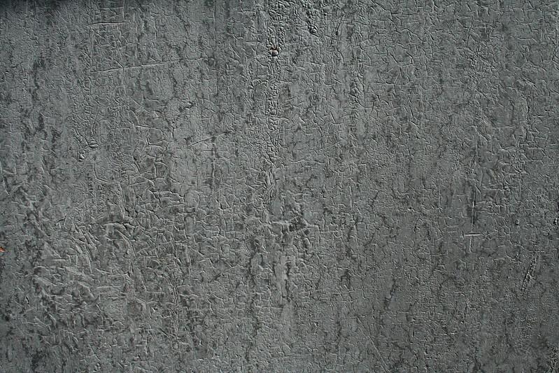 84 Rusty Color Metal texture - 75 # texturepalace