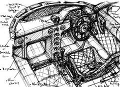 Ken Okuyama Design Kode9