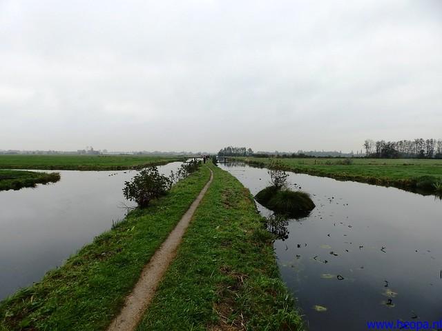 02-11-2013   Gouda 25 Km   (76)