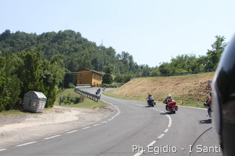 I SANTI Toscana Run 2015 (47)