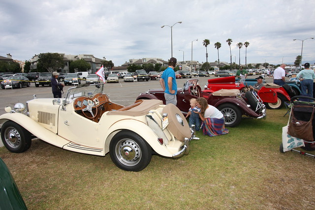 CCBCC Channel Islands Park Car Show 2015 081_zpsrbgorxqy