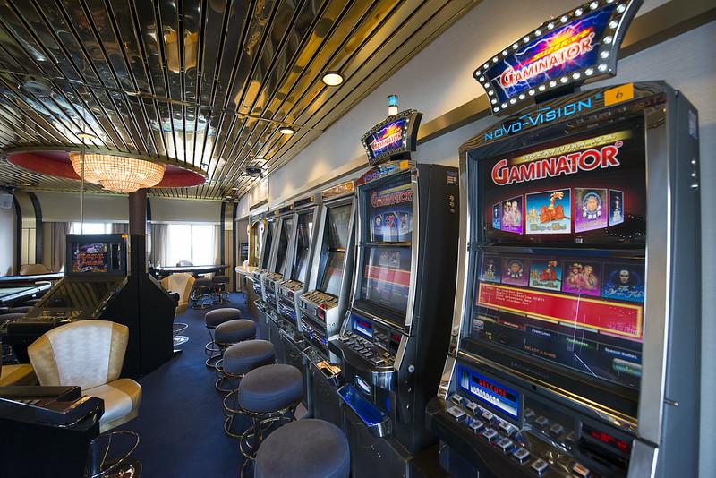 Игры азартные бесплатные вулкан