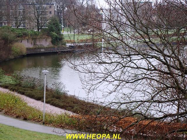 2017-03-18     Ankeveen 28 Km    (74)