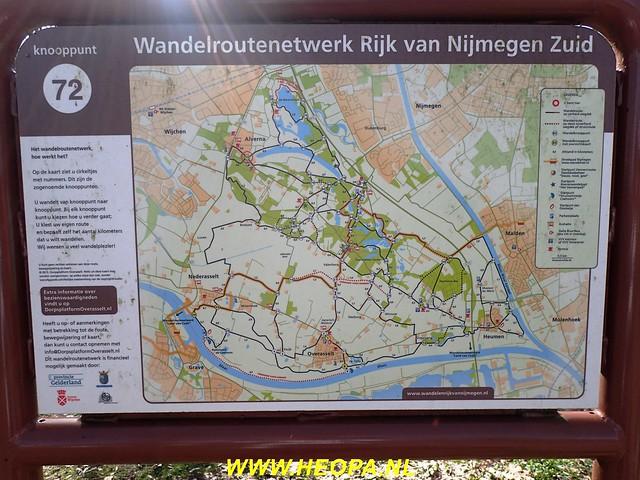 2017-03-15 Vennentocht    Alverna 25 Km (119)